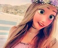 avatar de ZumLola