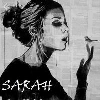 avatar de Gabrielle13