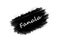 avatar de Fanala