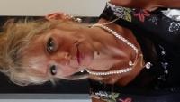 avatar de Christelle-25