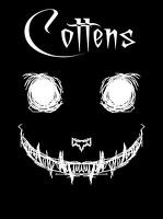 avatar de Cottens