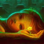 avatar de Ellyn_Marissa