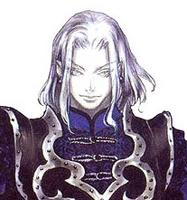 avatar de Ankou