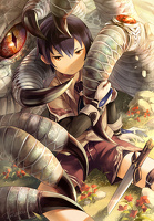 avatar de SynreS