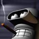 avatar de sclarinou