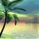 avatar de marjomm29