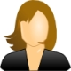 avatar de leleasun