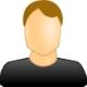 avatar de fanchdu29