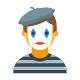 avatar de alienor44