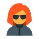 avatar de Enapet