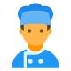 avatar de perrinekacz