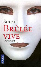 Histoire Vraie Biographie 28 Livres Booknode Com