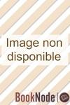 couverture La Mauresque