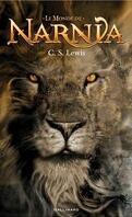Les Chroniques de Narnia, Intégrale : Le Monde de Narnia
