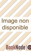 Shaman King - Star Edition, Tome 5