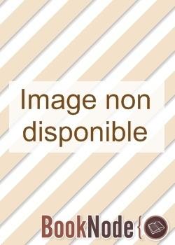 Couverture du livre : Œuvres complètes de Mme la Bonne de Staël, publiées par son fils