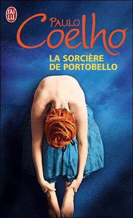 Couverture du livre : La Sorcière de Portobello