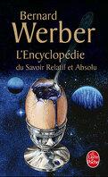 L'Encyclopédie du savoir relatif et absolu