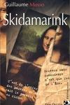 couverture Skidamarink