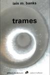 couverture Trames