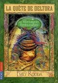 La quête de Deltora : Volume 5, Les Montagnes Redoutables