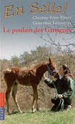 En Selle !, Tome 1 : Le poulain des Garrigues