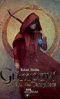 Grimpow, l'élu des Templiers