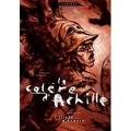 La colère d'Achille