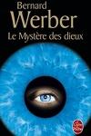 couverture Le Mystère des dieux