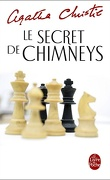 Le Secret de Chimneys