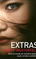 Uglies, Tome 4 : Extras