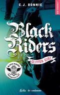 Black Riders, Tome 1 : Glitter Girl