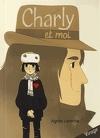 Charly et moi
