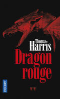 Hannibal Lecter, Tome 1 : Dragon rouge