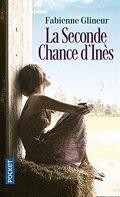 La seconde chance d'Inès