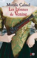 Les Lionnes de Venise, tome 2
