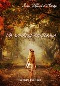 Un serment d'automne