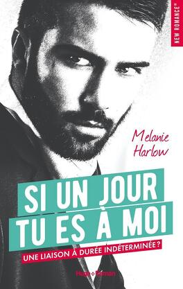 After We Fall Tome 3 Si Un Jour Tu Es A Moi Livre De