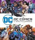DC Comics L'Encyclopédie