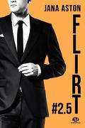 Wrong, Tome 2.5 : Flirt