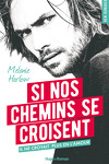couverture After We Fall, Tome 2 : Si nos chemins se croisent