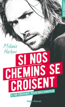 After We Fall, Tome 2 : Si nos chemins se croisent