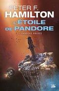 L'Étoile de Pandore, tome 1 : Pandore Abusée