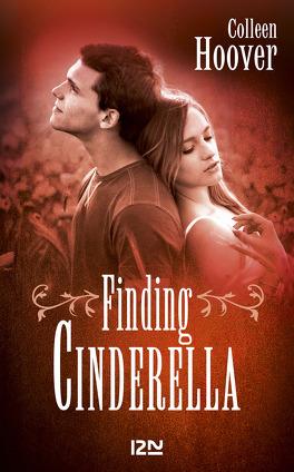 Couverture du livre : Hopeless, Tome 2.5 : Finding Cinderella