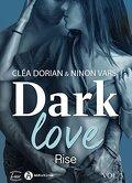 Dark Love - Tome 3