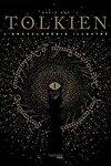couverture Tolkien, l'encyclopédie illustrée