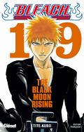 Bleach, Tome 19 : The Black Moon Rising