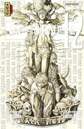 Death Note, Tome 12