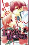 Lovey Dovey, Tome 1