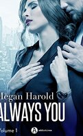 Always You - Tome 1